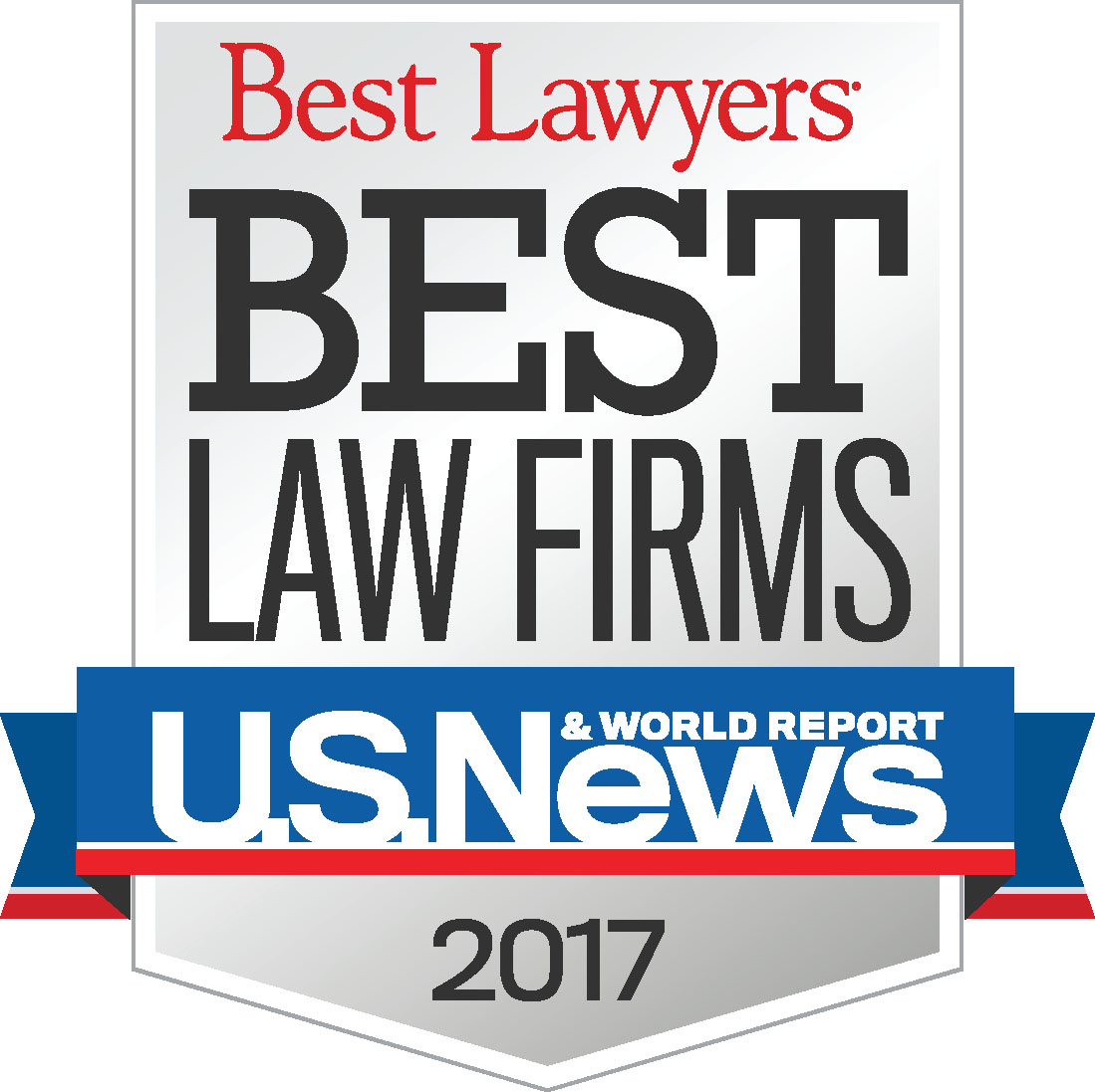 Katz Marshall & Banks Best Law Firms 2016