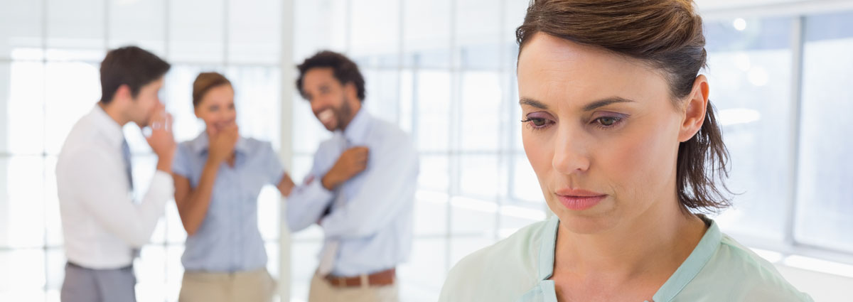 different types of harassment in the work 10 different types of harassment in the workplace workplace harassment is something that gives rise to an abusive work environment this opinionfront article gives you a list of 10 different types of harassment in the workplace.